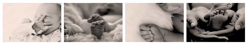 Birth Doula and Postpartum Doula Services